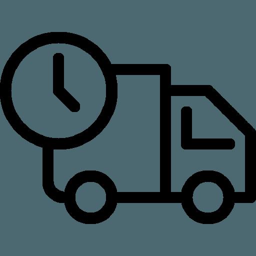Szybka wysyłka